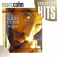 Marc Cohn – The Very Best Of Marc Cohn [Digital Version]