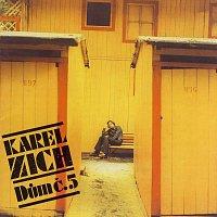 Karel Zich – Dům č. 5