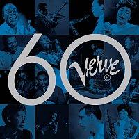 Různí interpreti – Verve 60