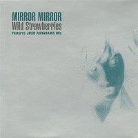 Přední strana obalu CD Mirror Mirror