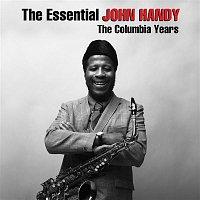 John Handy – The Essential John Handy: The Columbia Years