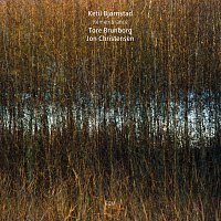 Ketil Bjornstad, Tore Brunborg, Jon Christensen – Remembrance