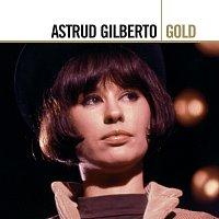 Astrud Gilberto – Gold