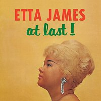 Etta James – At Last!