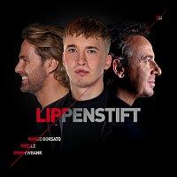 Marco Borsato, Snelle, John Ewbank – Lippenstift