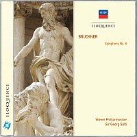 Wiener Philharmoniker, Sir Georg Solti – Bruckner: Symphony No.8