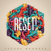 Reset!, African Boy – Future Madness