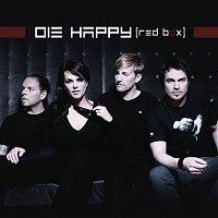 Die Happy – Red Box
