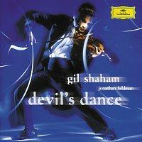 Gil Shaham, Jonathan Feldman – Gil Shaham & Jonathan Feldman - The Devil's Dance