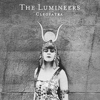 The Lumineers – Cleopatra [Deluxe]