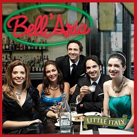 Bell'Aria – Little Italy