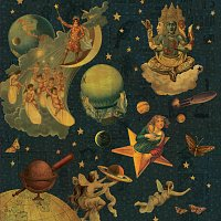 Smashing Pumpkins – Mellon Collie And The Infinite Sadness [Deluxe Edition]