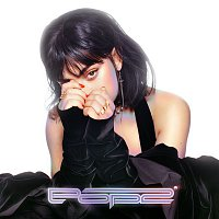 Charli XCX – Pop 2