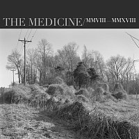 John Mark McMillan – The Medicine [10th Anniversary Deluxe Edition]