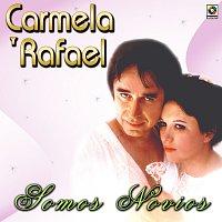 Carmela y Rafael – Somos Novios