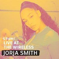 Jorja Smith – triple j Live At The Wireless - Laneway 2019