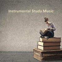 Paula Kiete, Chris Snelling, Nils Hahn, James Shanon, Chris Mercer, Robyn Goodall – Instrumental Study Music