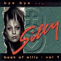 Silly – Best of SILLY Vol.1