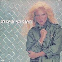 Sylvie Vartan – Bienvenue Solitude