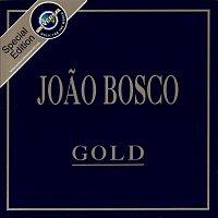 Joao Bosco – Gold