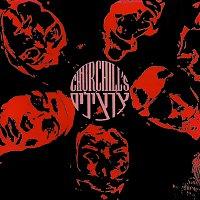 The Churchills – Churchill's
