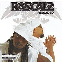 Rascalz – Reloaded