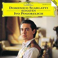 Ivo Pogorelich – Scarlatti, D.: Sonatas