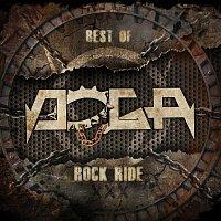 Doga – Rock Ride - Best of