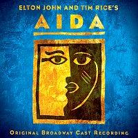 Různí interpreti – Aida