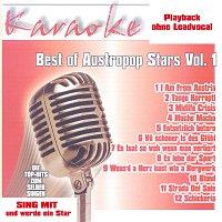 Karaokefun.cc VA – Best of Austropop Stars Vol.1 - Karaoke