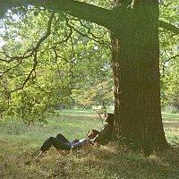 John Lennon – John Lennon / Plastic Ono Band (Deluxe Edition)