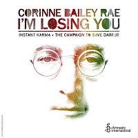 Corinne Bailey Rae – I'm Losing You