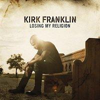 Kirk Franklin – 123 Victory