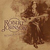 Robert Johnson – The Centennial Collection