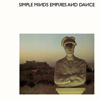 Simple Minds – Empires And Dance