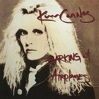 Kim Carnes – Barking At Airplanes [Bonus Tracks]