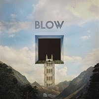 Blow – You Drive Me to the Moon (Download Only)