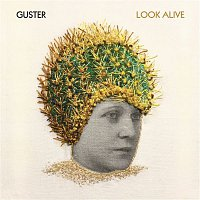 Guster – Look Alive