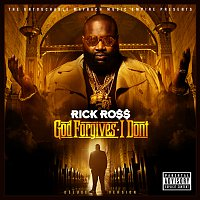 Rick Ross – God Forgives, I Don't [Deluxe Edition]