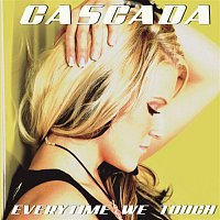 Cascada – Everytime We Touch