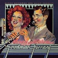 Benny Goodman – Benny Goodman & Helen Forrest --The Original Recordings Of The 1940's