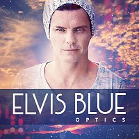 Elvis Blue – Optics