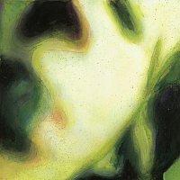 Smashing Pumpkins – Pisces Iscariot [Deluxe]