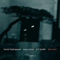 Vassilis Tsabropoulos, Anja Lechner, U.T. Gandhi – Melos