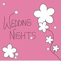 Různí interpreti – Wedding Night