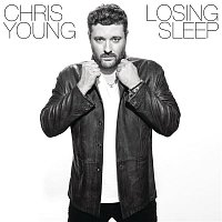 Chris Young – Hangin' On