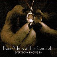 Ryan Adams – Everybody Knows EP