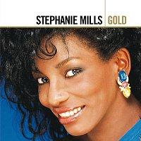 Stephanie Mills – Gold