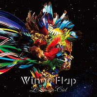L'Arc-en-Ciel – Wings Flap