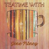 Gene Pitney – Teatime With